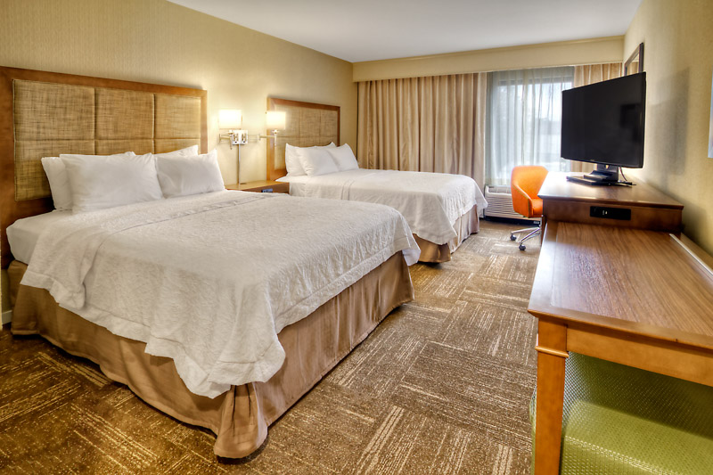 Asheville Hotel Group   Come Stay With Us