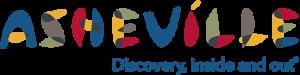 explore-asheville-logo