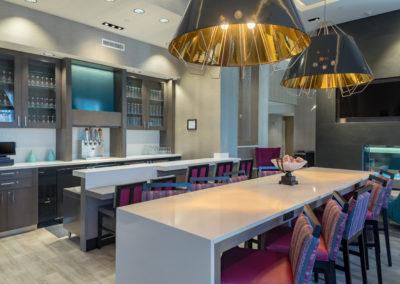 Hampton Inn & Suites Biltmore Area